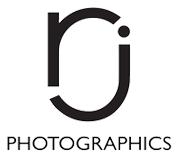 RJ Photographics