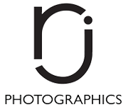 RJ Photographics - Richard Johnson